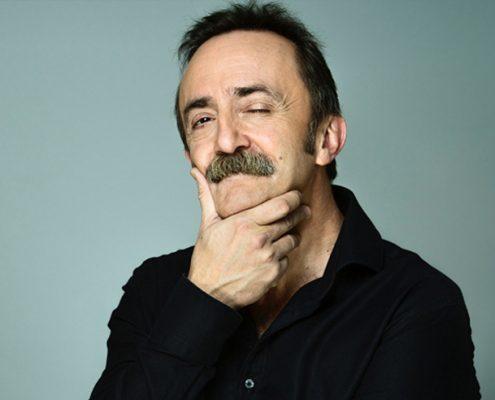 Santi Rodríguez contratación oficial