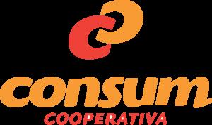 empresa_consum