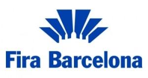 empresa_fira_barcelona