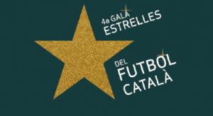 empresa_futbol_catala