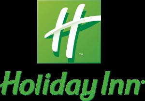 empresa_holiday_inn