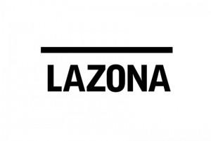 empresa_lazona