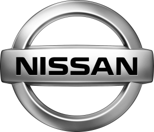 empresa_nissan