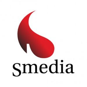 empresa_smedia