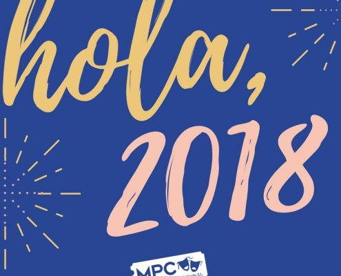 Infografía 2017 MPC - teatro