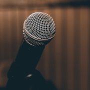 el auge del stand-up