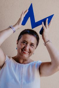 Olga Equipo MPC